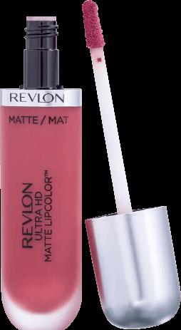 Batom Líquido - Revlon